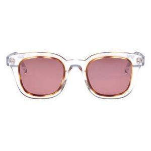 NEW, AUTHENTIC Vera Wang V800 Crystal Sunglasses